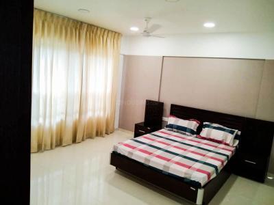 Bedroom Image of Zolo Crown in Sus