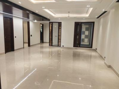Gallery Cover Image of 2000 Sq.ft 4 BHK Independent Floor for buy in Roop Nagar for 25000000