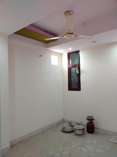 Living Room Image of 750 Sq.ft 2 BHK Apartment for buy in Sector 49 for 1551000