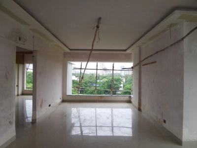 Gallery Cover Image of 1800 Sq.ft 3 BHK Apartment for buy in Chembur for 32000000
