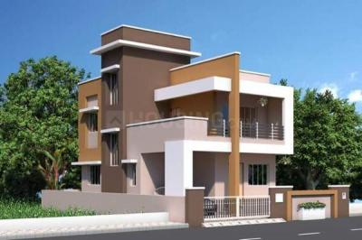 Gallery Cover Image of 2000 Sq.ft 3 BHK Villa for buy in Umbergaon Town for 4850000
