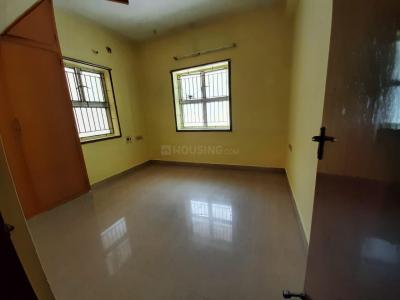 Gallery Cover Image of 752 Sq.ft 2 BHK Apartment for buy in Thiruvanmiyur for 6000000