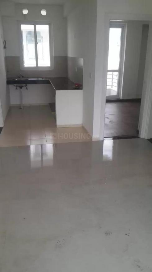 Living Room Image of 1600 Sq.ft 3 BHK Apartment for rent in BPTP Park Elite Floors, Sector 85 for 7500