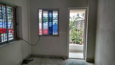 Gallery Cover Image of 875 Sq.ft 2 BHK Apartment for rent in Garia for 10000