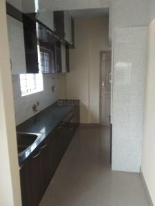 Gallery Cover Image of 1100 Sq.ft 2 BHK Apartment for rent in J P Nagar 7th Phase for 16000