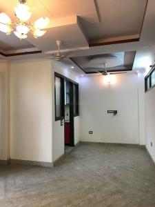 Gallery Cover Image of 650 Sq.ft 2 BHK Independent Floor for rent in Govindpuri for 11000