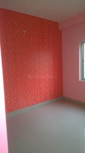 Gallery Cover Image of 833 Sq.ft 2 BHK Apartment for rent in Jagadishpur for 8000