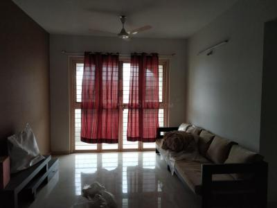 Gallery Cover Image of 1149 Sq.ft 2 BHK Apartment for buy in Nyati Esplanade, Bavdhan for 7050000