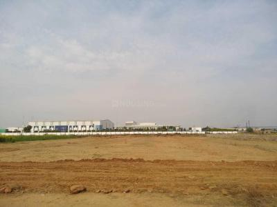 100 Sq.ft Residential Plot for Sale in Sector 4, Sohna, Gurgaon