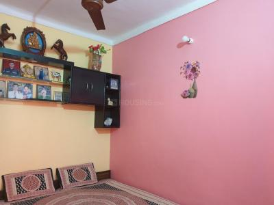 Gallery Cover Image of 990 Sq.ft 3 BHK Independent House for buy in Patel Nagar for 5950000