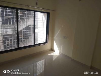 Gallery Cover Image of 320 Sq.ft 1 BHK Apartment for rent in Borivali West for 18000