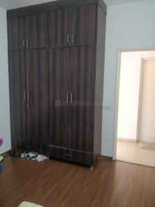 Gallery Cover Image of 1345 Sq.ft 3 BHK Independent Floor for buy in Sector 82 for 8500000
