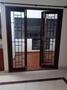 Gallery Cover Image of 1530 Sq.ft 3 BHK Independent House for buy in Thiruvanmiyur for 9200000