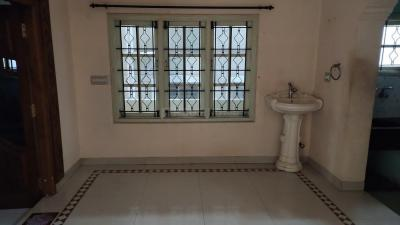 Gallery Cover Image of 4000 Sq.ft 5 BHK Independent House for buy in Vijayanagar for 15000000