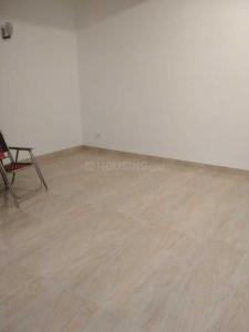 Gallery Cover Image of 2600 Sq.ft 3 BHK Apartment for rent in Greater Kailash for 60000