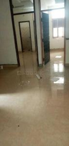 Gallery Cover Image of 950 Sq.ft 2 BHK Apartment for rent in APS APS Royal Homes, Shahberi for 7000