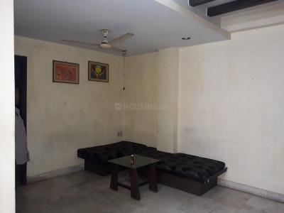 Gallery Cover Image of 880 Sq.ft 2 BHK Apartment for rent in Kasba for 15000
