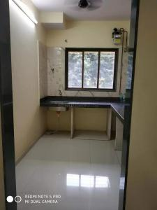 Gallery Cover Image of 1150 Sq.ft 3 BHK Apartment for rent in Goregaon East for 45000
