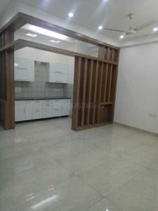 Gallery Cover Image of 1600 Sq.ft 4 BHK Independent Floor for buy in Vasundhara for 8900000