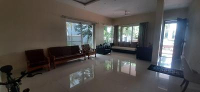 Gallery Cover Image of 5000 Sq.ft 5 BHK Villa for rent in Insignia Brooklands, Undri for 62000