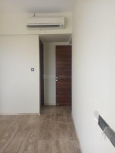Gallery Cover Image of 1350 Sq.ft 2 BHK Apartment for rent in Wadala East for 72000