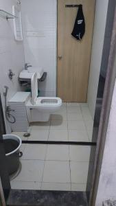 Bathroom Image of PG 7246912 Andheri West in Andheri West