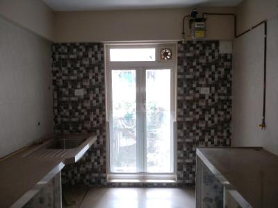Gallery Cover Image of 2120 Sq.ft 4 BHK Apartment for buy in Kabra Centroid A, Santacruz East for 54000000