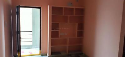 Gallery Cover Image of 150 Sq.ft 1 BHK Independent House for rent in Kothaguda for 9500
