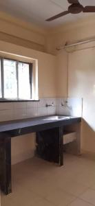 Gallery Cover Image of 480 Sq.ft 1 BHK Apartment for rent in Goregaon East for 17500