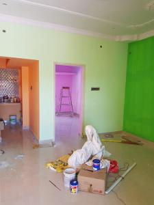 Gallery Cover Image of 700 Sq.ft 1 BHK Independent House for buy in Veppampattu for 2200000