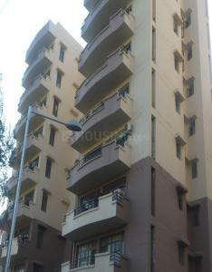 Gallery Cover Image of 2500 Sq.ft 4 BHK Apartment for buy in HSIIDC Sidco Aravali, Manesar for 7000000