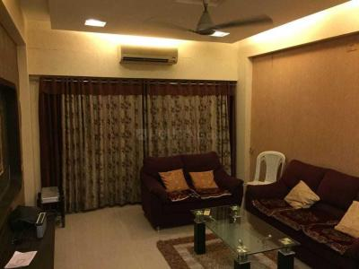 Gallery Cover Image of 2400 Sq.ft 3 BHK Apartment for rent in Paldi for 50000