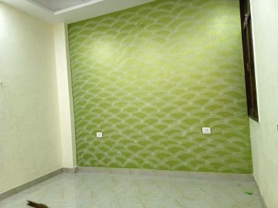 Gallery Cover Image of 650 Sq.ft 1 BHK Apartment for buy in Defence Enclave, Sector 44 for 1600000