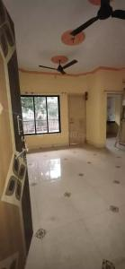 Gallery Cover Image of 850 Sq.ft 2 BHK Apartment for rent in Boisar for 8500