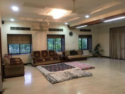 Gallery Cover Image of 1900 Sq.ft 3 BHK Apartment for buy in Pimple Saudagar for 6500000