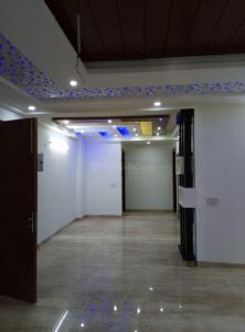 Gallery Cover Image of 900 Sq.ft 2 BHK Apartment for buy in Vasundhara for 2950000