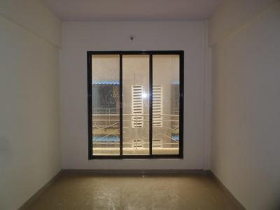 Gallery Cover Image of 450 Sq.ft 1 RK Apartment for buy in Dream Coral, Ulwe for 3000000