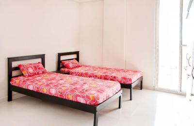 Bedroom Image of 502-sai Suma Niwas in HBR Layout