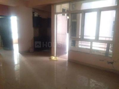 Gallery Cover Image of 1600 Sq.ft 3 BHK Apartment for rent in Exotica Eastern Court, Crossings Republik for 8000