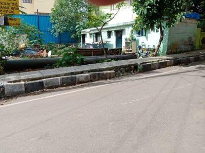 1846 Sq.ft Residential Plot for Sale in Kammanahalli, Bangalore