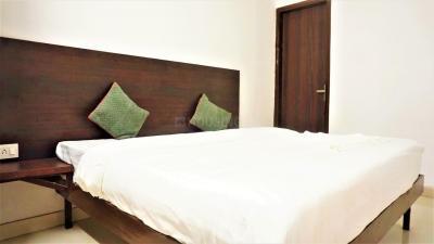 Bedroom Image of Bloom Stay PG in Sector 57