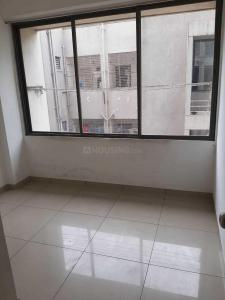 Gallery Cover Image of 855 Sq.ft 2 BHK Apartment for rent in Ghuma for 13000