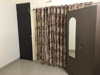 Bedroom Image of PG 6303344 Tilak Nagar in Tilak Nagar