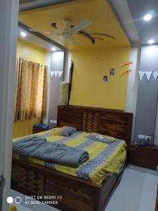 Gallery Cover Image of 1696 Sq.ft 3 BHK Apartment for buy in Durga Petals, Kartik Nagar for 15000000