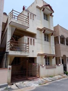 Gallery Cover Image of 1600 Sq.ft 5 BHK Independent House for buy in Hulimavu for 7800000