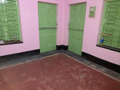 Gallery Cover Image of 1300 Sq.ft 3 BHK Independent House for rent in Bijoygarh for 13000