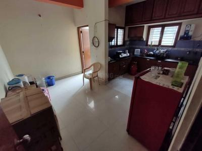 Gallery Cover Image of 1700 Sq.ft 3 BHK Independent Floor for rent in Koramangala for 26000