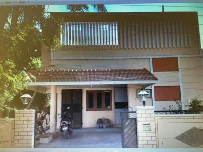 Gallery Cover Image of 750 Sq.ft 1 BHK Independent House for rent in Sainikpuri for 9000