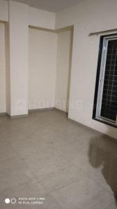 Gallery Cover Image of 1058 Sq.ft 2 BHK Apartment for rent in Lohegaon for 17000
