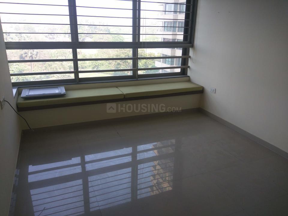 3 BHK Apartment in Oberoi Splendor, Nr  Oberoi International School, Jvlr,  Andheri East, Mumbai 400060, Jogeshwari (east), Mumbai, Jogeshwari East for